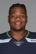 Photo of Isaiah Battle