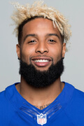 Photo of Odell Beckham