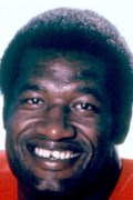 Photo of Bobby Bell