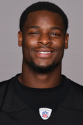 Photo of Le'Veon Bell