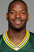 Photo of Martellus Bennett