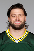 Photo of Vince Biegel