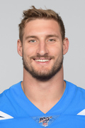 Photo of Joey Bosa