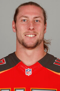Photo of Riley Bullough