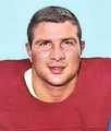 Photo of Nick Buoniconti