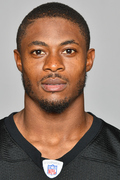 Photo of Artie Burns