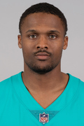 Photo of Brice Butler