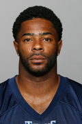 Photo of Malcolm Butler