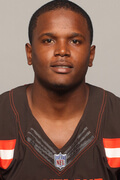 Photo of Antonio Callaway