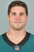 Photo of Joe Callahan