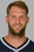 Photo of Scott Chandler