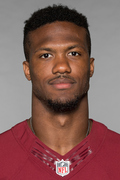 Photo of Jehu Chesson
