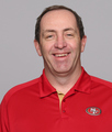 Photo of Geep Chryst