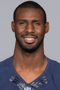 Photo of Asante Cleveland