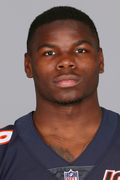 Photo of Tarik Cohen