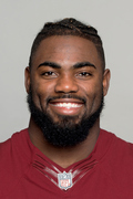 Photo of Landon Collins