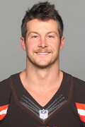 Photo of Britton Colquitt