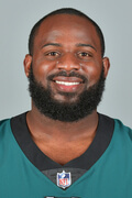 Photo of Fletcher Cox