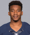 Photo of Richard Crawford