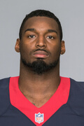 Photo of Zach Cunningham