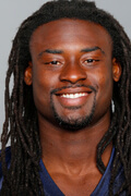 Photo of Johnathan Cyprien