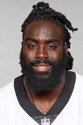 Photo of Demario Davis