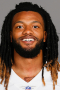 Photo of Treston Decoud