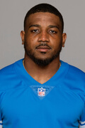 Photo of Quandre Diggs