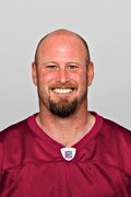 Photo of Trent Dilfer