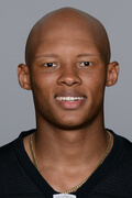 Photo of Joshua Dobbs