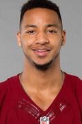 Photo of Josh Doctson