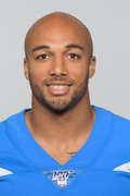 Photo of Austin Ekeler