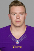 Photo of Pat Elflein
