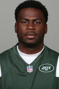Photo of Quincy Enunwa