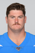 Photo of Dan Feeney