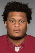 Photo of Ereck Flowers