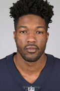 Photo of Leonard Floyd