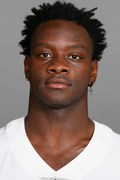 Photo of Michael Gallup