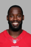 Photo of Pierre Garcon