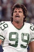 Photo of Mark Gastineau
