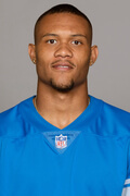 Photo of Kenny Golladay