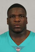 Photo of Frank Gore