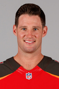 Photo of Ryan Griffin
