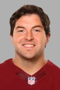 Photo of Rex Grossman