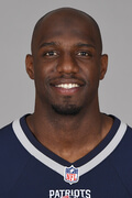 Photo of Duron Harmon