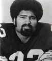 Photo of Franco Harris
