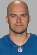 Photo of Matt Hasselbeck