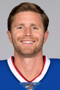 Photo of Stephen Hauschka