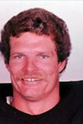 Photo of Ted Hendricks