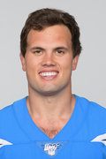 Photo of Hunter Henry